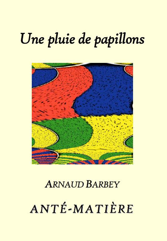 Editions Anté Matière